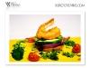 gourmandes-instituto-culinario