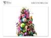 simone-regalos-4