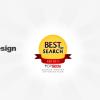 Best SEO & webdesign company 2010
