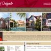 Carol Delgado Real Estate