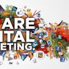 We are Digital Marketing