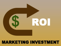 Marketing Investment