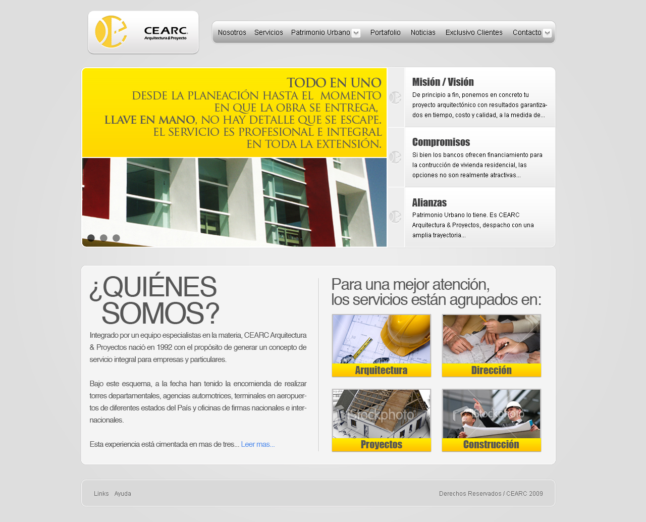 Portfoliomarketing United Marketing United # Muebles Para Cevicheria
