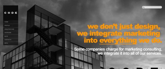we-are-marketing-united